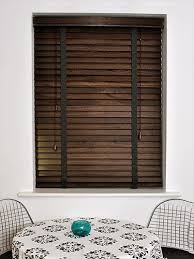 Living Room Curtain Ideas With Blinds by Best 25 Kitchen Window Blinds Ideas On Pinterest Bedroom Roman
