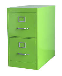 Excellent 2 Drawer Locking File Cabinet With Wheels Drawers