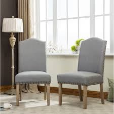 Mod Urban Solid Wood Upholstered Parson Chairs | Products ... Ding Room Elegant Kfine Classic Upholstered Parsons Fniture Parson Chair For Your Interior Ideas Contemporary Gray Velvet Nailhead Set Kelsi In Blue Simple And Chairs Floral Fabric Wyndenhall Normandy 7 Pc With 6 And 66 Inch Wide Table Skirted Fresh Sarkis Muses 7piece Rectangular Back By Progressive At Wayside West Design Rustic Chairs Jax 5 Piece Rooms