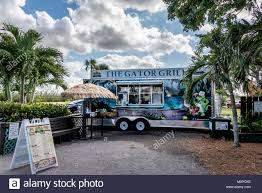 The Gator Grill Food Truck At Sawgrass Recreation Park W/ Airboat ... Fort Lauderdale Florida Usa 4th March 2018 Jazz Fest On River The Brand New York Subs And Wings Cool Beans Espresso Fl Food Trucks Roaming Hunger Nice Cream Truck Offers Nabased Vegan Sundaes Miami Events Archives Page 85 Of 86 Chef What Model Was That Garrett On Road Strikers April 4 Event In Fomos Passear No Evento De Custom Vinyl Graphic Wrap Vehicle Burger Beer Palm Beach Catering