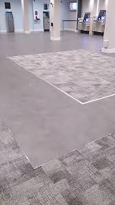 Milliken Carpet Tile Adhesive by Cool Milliken Carpet Tiles Pictures Carpet Design Trends New