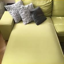 sofa decke grandfoulard plaid bassetti 230x1