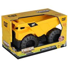 Caterpillar CAT Tough Tracks Construction Crew Truck - Assorted* | BIG W Cat 769c Rock Truck Start Up Youtube Breaking News Caterpillar To Exit Vocational Truck Market Fleet Home Fat Cats Trailers Bed Trailer Dealer In Cat 793d Ming 85174 Catmodelscom Used 1997 3116 Truck Engine For Sale In Fl 12 Navistar Partnership Ends On Trucks Each Make New C7 1055 Tough Tracks Cstruction Crew Assorted Big W Produces 5000th 793 Ming Sci Magazine Dump Stock Photos Images Alamy Amazoncom Toysmith Shift And Spin Truckcat Toys End Launching New Line