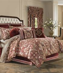 J Queen New York Marquis Curtains by Bedding U0026 Bedding Collections Dillards