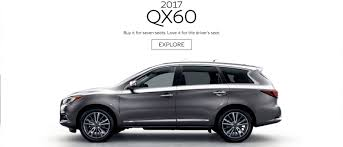 New And Used INFINITI Dealer In Chantilly Near Manassas Faulkner Finiti Of Mechanicsburg Leases Vehicle Service Enterprise Car Sales Certified Used Cars Trucks Suvs For Sale Infiniti Work Car Cars Pinterest And Lowery Bros Syracuse Serving Fairmount Dewitt 2018 Qx80 Suv Usa Larte Design Qx70 Is Madfast Madsexy Upgrade Program New Used Dealer Tallahassee Napleton Dealership Vehicles For Flemington 2011 Qx56 Information Photos Zombiedrive Black Skymit Sold2011 Infinity Show Truck Salepink Or Watermelon Your Akron Dealer Near Canton Green Oh