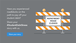 us consumer protection bureau tell us about your debt stress consumer financial