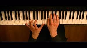 Rhinoceros Smashing Pumpkins Tab by The Smashing Pumpkins Mayonaise Piano Cover Youtube