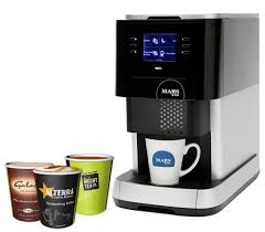 Probably The Best Office Coffee Machines In World Almost Certainly Tea And