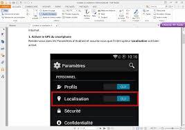 telecharger un bloc note pour le bureau les meilleurs logiciels gratuits et indispensables pour windows