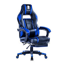 KILLABEE 9015- Blue Gaming Chair In 2019 | KILLABEE GAMING CHAIR ... Best Gaming Chair 2019 The Best Pc Chairs You Can Buy In The Gtracing Gaming Chair For Big Guys Vertagear Pl6000 Review Youtube 8 Chairs Under 200 May Reviews Buying Guide Big And Tall Reddit Brazen Stag 21 Bluetooth Surround Sound Greyblack Racing 350 Lbs Capacity Oversized Ergonomic Office Pewdpie Clutch Rocking Comfy Monty Childs Python Toddler Simlife Large Car Style Highback Leather