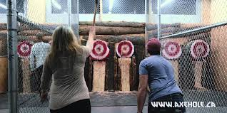 The Backyard Axe Throwing League Video | Backyard Ideas Bad Axe Throwing Where Lives Youtube Think Darts Are Girly Try Axe Throwing Toronto Star Outdoor Batl At In Youre A Add To Your Next Trip Indy Backyard League Home Design Ideas The Join The Moving Into Shopping Mall Yorkdale Latest News National Federation Menu