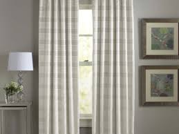 Amazon Outdoor Curtain Panels by Curtains Curtains Walmart Beautiful Outdoor Curtains Outdoor