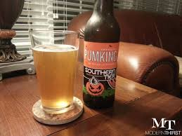 Southern Tier Pumking 2017 by Pumpkin Beer Is Here New Beers Added 11 13 2014 Modernthirst