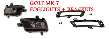 VW Golf MK7 VII Foglights & Grills KIT Plastic Standard Bumper Car Fog Lights For Toyota Land Cruiserprado Fj150 2010 Front Bumper 1316 Hyundai Genesis Coupe Light Overlay Kit Endless Autosalon Pair Led Offroad Driving Lamp Cube Pods 32006 Gmc Spyder Oe Replacements Free Shipping Hey You Turn Your Damn Off Styling Led Work Tractor For Truck 52016 Mustang Baja Designs Mount Baja447002 Jw Speaker Daytime Running And Fog Lights Toyota Auris 2007 To 2009 2013 Nissan Altima Sedan Precut Yellow Overlays Tint Oracle 0608 Ford F150 Halo Rings Head Bulbs 18w Cree Led Driving Light Lamp Offroad Car Pickup