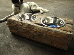 Wood Dog Dish Holder Reclaimed Oak Barn Beam | DIY | Pinterest ... Pets Barn Petsbarnstore Twitter Amazoncom Petmate Pet Dog Houses Supplies Salem Supply Archives Best Coupons Magazine Thundershirt We Just Changed Walks Forever 25 Memes About And Kid 10 Off Lowes Coupon Rock Roll Marathon App Kh Products Selfwarming Crate Pad Xsmall Tan Robbos 20 Everything Instore Dandenong South The Barn From Charlottes Web Is On Sale Business Insider