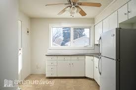 100 Apartments In Regina Westwood Avenue Living Communities