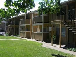 2 Bedroom Apartments Chico Ca by Timber Creek Everyaptmapped Chico Ca Apartments