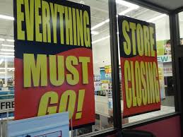 fice Max store closings offer bargain tablet e reader