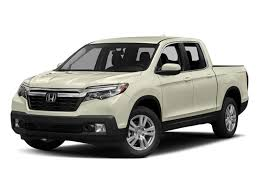 2017 Honda Ridgeline Price, Trims, Options, Specs, Photos, Reviews ... New 2019 Honda Ridgeline Rtle Crew Cab Pickup In Mdgeville 2018 Sport 2wd Truck At North 60859 Awd Penske Automotive Atlanta Rio Rancho 190083 Vienna Va Of Tysons Corner Rtl Capitol 102042 2017 Price Trims Options Specs Photos Reviews Black Edition Serving Wins The Year Award Manchester Amazoncom 2007 Images And Vehicles For Sale Jacksonville Fl
