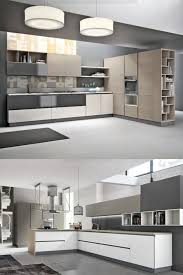Italian Kitchen Ideas 20 Italian Kitchen Design Ideas You Ll Probably Like