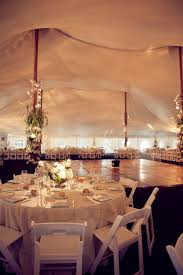 tents for rent in lancaster pa tent rentals lancaster pa