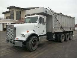 1998 FREIGHTLINER FLD120 Dump Truck For Sale Auction Or Lease ... Home Kk Enterprises Ltd Garys Auto Sales Sneads Ferry Nc New Used Cars Trucks Walinga Best Buy Motors Serving Signal Hill Ca Truckland Spokane Wa Service Bt40c Blower Truck Products Peterson G300 Series Flour Feed Bulk For Sale Truckfeed 2015 Gmc Sierra 1500 Sle 4x4 In Hagerstown Md Browse Our Bulk Feed Trucks Trailers For Sale Ledwell Hensley Trailers