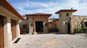 Mexican Architecture In Alluring Mexican Architecture - Home ... Home Designs 3 Contemporary Architecture Modern Work Of Mexican Style Home Dec_calemeyermexicanoutdrlivingroom Southwest Interiors Extraordinary Decor F Interior House Design Baby Nursery Mexican Homes Plans Courtyard Top For Ideas Fresh Mexico Style Images Trend 2964 Best New Themed Great And Inspiration Photos From Hotel California Exterior Colors Planning Lovely To