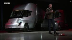 Tesla Semi Truck - 2017 Announcement Highlights - YouTube Eagle Transport Cporation Transporting Petroleum Chemicals Gallery Mcguinness Cr England Truck Driving Jobs Cdl Schools Transportation Services Truckers To Receive Damages After Carrier Misclassifies Containers4sale Hashtag On Twitter Truck Stop Pic From My First Excursion Of 2011 03302011 Truckfax October 2010 Spacex Falcon 9dragon Crs3 Spx3 Mission General Discussion 24 Best Commercial Insurance Images Pinterest Trucks Nyc Department Sanitation 42015 Biennial Report By New York Used Ford Prices Best Resource