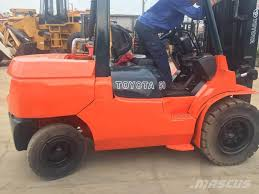 Toyota -fd-50 - Diesel Forklifts, Price: £6,755, Year Of Manufacture ... Left Hand Drive Toyota Dyna Bu30 300 30 Diesel 35 Ton 6 Tyres Testimonials Diesel Toys Toyota Diesel Cversion Experts 1991 Hilux Pickup 5sp Double Cab Usa Import Japan 2019 Tacoma Redesign Rumors News Release Date Works On And Heavy Duty Tundra Variants Photo Gallery Trucks Craigslist Brilliant Toyota Sel Truck Unique New Marcciautotivecom 2018 Elegant Beautiful 1985 Back To The Future 1 Youtube Comes Ussort Of Trend Used Car Panama 2015 Hilux Doble Cabina 4x4