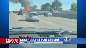 Vehicle Fire Forces I-25 Southbound Closure At Arapahoe Road « CBS ... Blue Ark Logistics 10 Cantmiss Truck Stops To See On Your Next Trip How To Use Point Card Get Showers At Pilot Or This Morning I Showered A Stop Girl Meets Road New Transit Home Facebook Scs Softwares Blog Oregon Loves Travel Completes Acquisition Of Speedco From Directions Ashford Intertional M20 Kent Youtube Sleeping At Flying J Ep 11 Camper Van Life Stopping Most Unusual Truck Stop Dont Miss Review Why Our First Visit Food Last Exit Madx Was An Td125 Reserved Parking Convience Or Exploitation 5 Places You Didnt Know Could Park Rv