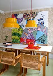 Art For Dining Room Popular Of Ideas