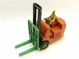 HobbyDB Goki Forklift Truck Little Earth Nest And Driver Toy Stock Photo Image Of Equipment Fork Lift Lifting Pallet Royalty Free Nature For 55901 Children With Toys Color Random Lego Technic 42079 Hobbydigicom Online Shop Buy From Fishpdconz New Forklift Truck Diecast Plastic Fork Lift Toy 135 Scale Amazoncom Click N Play Set Vehicle Awesome Rideon Forklift Truck Only Motors 10pcs Mini Inertial Eeering Vehicles Assorted