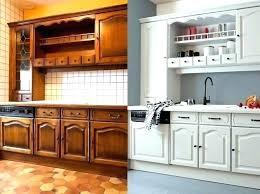 meuble de cuisine bois massif meuble de cuisine bois massif provapromydea info