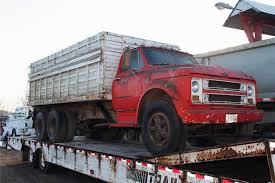 1967 Chevrolet C50, Jackson MN - 116720082 - CommercialTruckTrader.com Tohatruck Hollistonnewcomersclub Two Hurt In Headon Crash News Milford Daily Ma 1970 Ford 600 Jackson Mn 116720632 Cmialucktradercom Holliston Mapionet 1980 Chevrolet Ck 10 For Sale Classiccarscom Cc1080277 Used Car Truck Van Suvs Dealer Classic Auto Sales 20 Cc1080278 Stations And Apparatus Car Dealer Medway Ashland Hopkinton Fleet Services Kings Of Pssure Worcester 2005 F750 Dump Trucks For On Buyllsearch Fringham Dealership