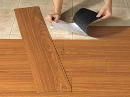 Vinyl Flooring Is Widely Used In Homes Offices And All Type Of Commercial Business Places Now A Days