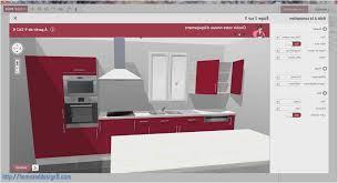 concevoir une cuisine logiciel amenagement cuisine gratuit accueil idées de