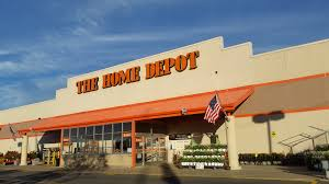 The Home Depot 99 State Route 17 North Lodi, NJ Home Depot - MapQuest