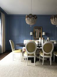 They All Come Together To Make Up The Fabric Of A Room Each Offering Glimpse Character That Defines Rooms Style