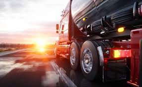 100 Lessors Trucking July Risks 2018 Maximum Independent Brokerage