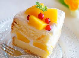 top 10 dessert recipes top 10 thai dessert recipes for summer