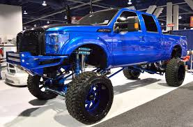 Pin By Action Car And Truck Accessories On Trucks | Pinterest | Ford ... Pin By Action Car And Truck Accsories On Trucks Pinterest Ford Gallery Freaks Failures Fantastical Finds At The 2016 Sema Show 2015 Rtxwheels 2017 Show Coverage Big Squid Rc News 2014 F350 Lifted Httpmonstertrucksfor Previews Four Concept Ahead Of Gallery Top Fox Bds Jks Bruiser 6x6 Jeep Pickup Dodge Ram Of Youtube Ebay Find For Sale Diesel Army Wrangler Unlimited Rubicon Hemi Badass Slammed C10 Chevy Spotted At 1958 Viking This Years Sema Superfly Autos