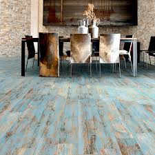 15 wood look tile designs distressed rustic modern day decor