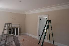 peinture chambres quelle peinture choisir pour une chambre devis peinture pro