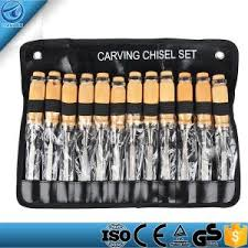 chisels manufacturers and factory chisels company tianlun hardware
