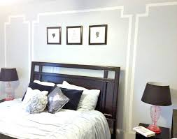 Picture Frame Molding Dining Room Wall Moulding
