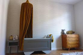 deco chambre retro deco chambre retro cheap best chambre vintage ado fille ideas