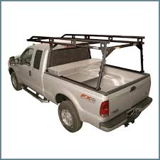 Adrian Steel Pick Up Truck Products
