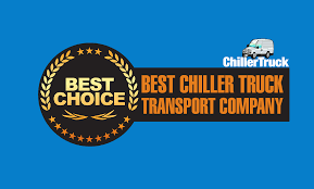 Best Chiller Truck Transport Company - Chiller Truck UAE Ford Suspends All F150 Production After Fire At Supplier Michigan The Best Trucks Of 2018 Pictures Specs And More Digital Trends Choosing The Trucking Company To Work For Good Truck Driving Resume Sample Driver Cover Letter Bestselling Pickup Trucks In Us Business Insider Bobs 24 Hour Towing San Antonio Moving A Big Christmas Haul Top Speed Commercial Insurance National Ipdent Truckers Owner Operator Lease Agreement Pdf Format Factoring Freight Bill Companies Grow Your Using These 10 Simple Marketing Tips For Able Ltd