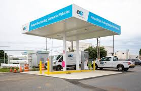 Natural Gas Fleet - UGI Utilities Natural Gas Catalina Pacific A Calportland Company Announces Official Launch Hot Sale 6x4 North Benz Iben Lng Cng Tractor Truck 2019 Ford F150 King Ranch Model Hlights Fordcom The Rise Of Natural Gas Trucks Eniday Mobile Fueling Station Gasfueled Class 8 Trucks Up In February Down Ytd Alternative Fuel Wikipedia Fpt Presents 400 Hp Engine At Beijing Bus And Show Longawaited Giant Scania Group Charting Its Green Course Volvo Reveals Upcoming Garbage Trash Refuse Heil