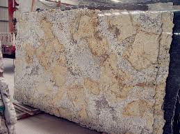 colonial gold granite slabs china www